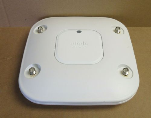 Cisco AIR-CAP3602E-E-K9 Aironet 802.11a/b/g/n PoE Dual Band Access Point
